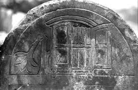 jewish gravestone symbols b u0026f jewish genealogy and more