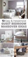 bedroom setup ideas virtual room designer layout planner free