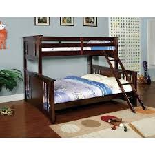 Clearance Bunk Beds Wood Metal Upholstered Bunk Beds Furniture Rc Willey