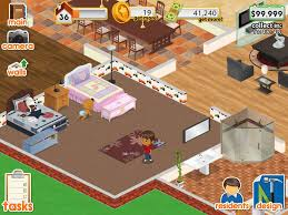 Online Home Design Free Home Design Games
