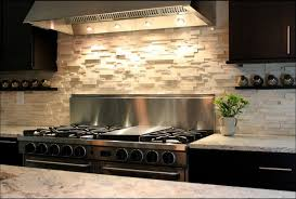 groutless kitchen backsplash kitchen exterior brick veneer panels lowes tile backsplash self