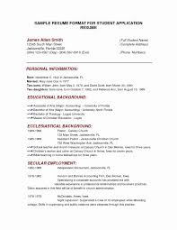 cover letter business plan block style application letter bussines business apology letter