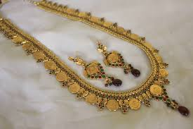 pune page 2 shree vishal jewelers