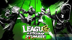 league of stickman full version apk download of stickman zombie apk free download