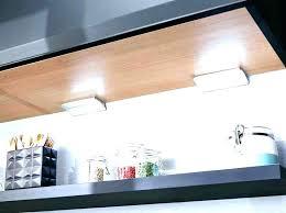 eclairage plan travail cuisine eclairage cuisine led cuisine plan travail led eclairage cuisine led