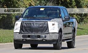 2018 ford f 150 pictures photo gallery car and driver