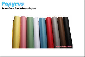photo backdrop paper seamless paper backdrop malaysia papyrus studio paper