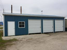 Metal Carport Metal Carports Porter Tx By Integrity