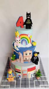 30 birthday cakes boys u2013 cake recipes