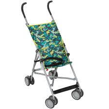 Camo Patio Umbrella by Amazon Com Cosco Umbrella Stroller Neon Camo Baby