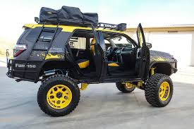 jeep tonka wrangler the