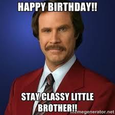 Birthday Brother Meme - www relatably com m img funny birthday memes for b