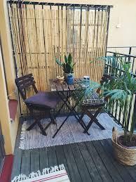Houzz Garden Ideas Crafty Inspiration Ideas Apartment Balcony On A Budget Houzz