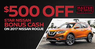 star nissan in niles il chicago new nissan u0026 used car dealer