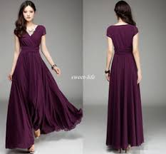 light plum prom dresses nz buy new light plum prom dresses
