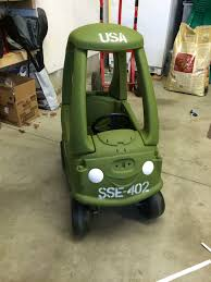 willys jeep truck green sonora u0027s willys jeep cozy coupe sonora pinterest cozy coupe