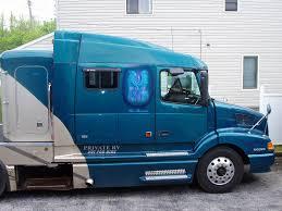 2000 volvo truck models sibernut heavy haulers rv resource guide