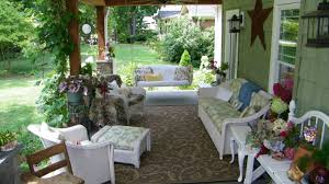 Chairs For Porch Bench Traditional Front Porch Hanging Light Fixtures Wonderful