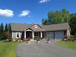 penfield ranch homes for sale