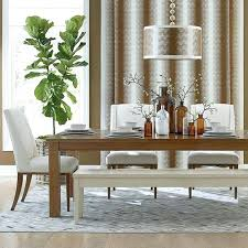 Dining Room Table Canada White Dining Room Set White Dining Room Set With Bench Image White