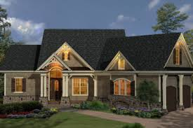 craftsman country house plans astonishing country craftsman house plans ideas best idea home