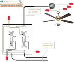 Replace Ceiling Light With Fan Ceiling Fan Installation Fort Worth Wiring Martin With Regard To