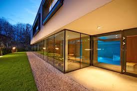 design wellnesshotel design hotel in austria salzburg flachau hotel alpenhof