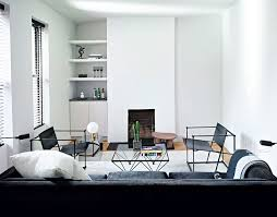 Living Room Apartment Ideas The 1 Small Space Hack New Yorkers Swear By Mydomaine