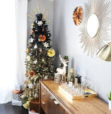 New Years Eve House Decorations by