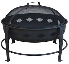 Chiminea Fire Pit Fire Pits U0027s Sporting Goods
