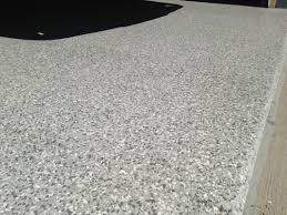 mile high coatings epoxy garage floors co best flooring for