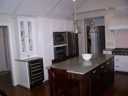 Omega Kitchen Cabinets Prices Has Anyone Use Dynasty U0026 Omega U0027near Custom Cabinetry U0027