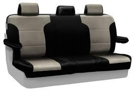 lexus rx300 leather seat covers coverking alcantara seat covers autoaccessoriesgarage com