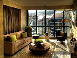 Living Room Ideas With Brown Couch Interior Design Brown Couches Ideas Wallpapers Top Hdq Interior
