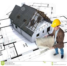 Plan To Build A House by 100 Build A House Build A Virtual House Home Decorating