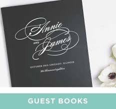 Ceremony Cards F Wedding Programs Match Your Colors U0026 Style Free Basic Invite