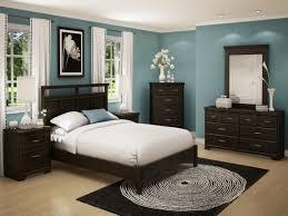 color hexa 8cd28c and dresser set modern bedroom pevarden com italian modern bedroom furniture black queen sets white lacquer slide door wardrobe fascinating bunk natural oak