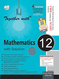 together with biology with solution for class 12 amazon in s