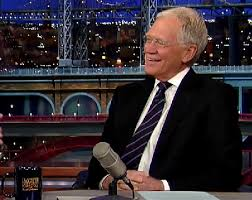 David Letterman Desk David Letterman Archives Cartermatt Com