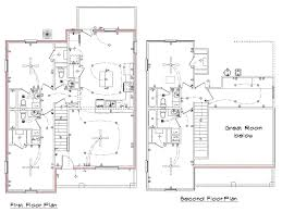 Timber Floor Plan by 307 Timber St 4 Bed 4 5 Bath U2013 Welcome To Worth Residential