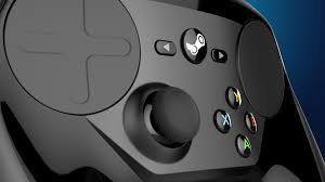 Ps4 Suspend Steam Machines No Longer Support Suspend Resume Feature Due To