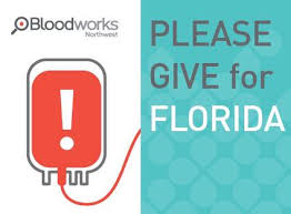 Seeking Blood Blood Donations Needed To Help Victims Of Florida School Shooting