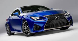 lexus frs coupe lexus rc fs packing twin turbo v8 coming in 2017
