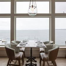San Diego Dining Room Furniture Mission Bay San Diego Restaurants Opentable