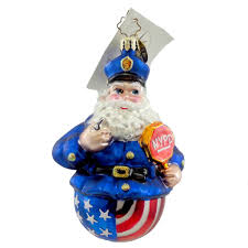 tips christopher radko ornaments christopher radko halloween
