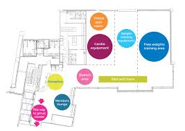 100 southbank floor plan lucas real estate 4807 1