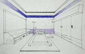 1067768168 simple bedroom design
