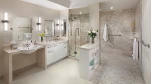 shower design ideas for a bathroom remodel angie u0027s list