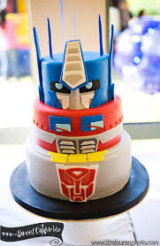 transformers cakes transformersbirthdayparty none photography dsc9958 low