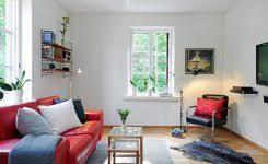 Apartment Living Room Design Ideas On A Budget Watchwrestlingus - Living room design apartment